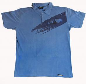 Camiseta Polo Protork