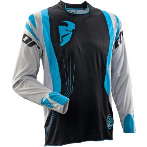 Camisa Thor Core 2010