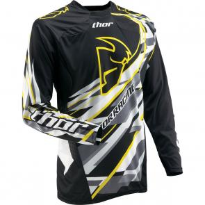 Camisa Thor Core Sweep