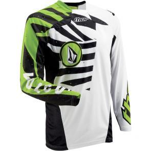 Camisa Thor Core Volcom