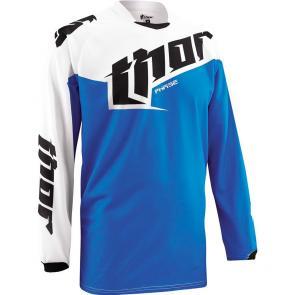 Camisa Thor Phase Tilt