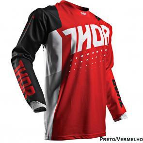 Camisa Thor Pulse Aktiv