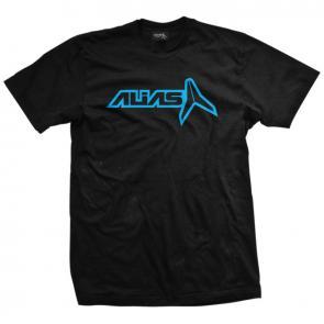Camiseta Alias Hollowed
