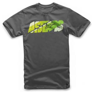 Camiseta Alpinestars Bars