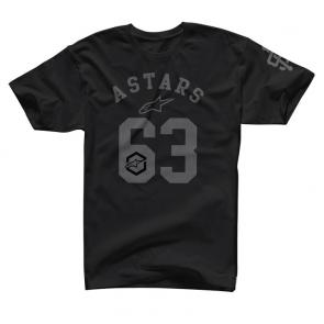 Camiseta Alpinestars Dark Star