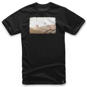 Camiseta Alpinestars Dreamtime