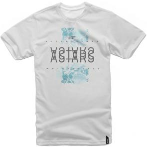 Camiseta Alpinestars Mirror