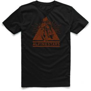 Camiseta Alpinestars Pinnacle