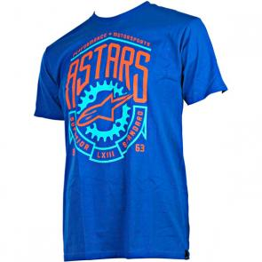 Camiseta Alpinestars Shed