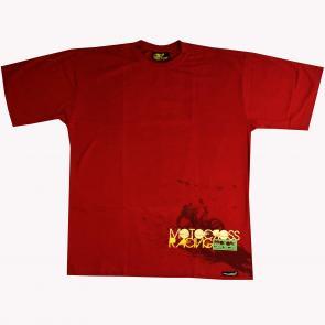 Camiseta Basic ProTork