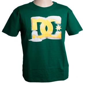 b3c27fed45 Camiseta DC Beer - MX Parts