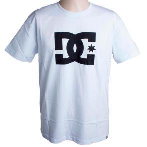 Camiseta DC Star