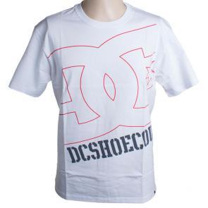 Camiseta DC Usa Light