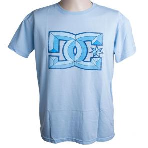 b66ce46798 Loja DC Shoes - Camisas e Camisetas - Roupa Casual - DC Shoes - MX Parts