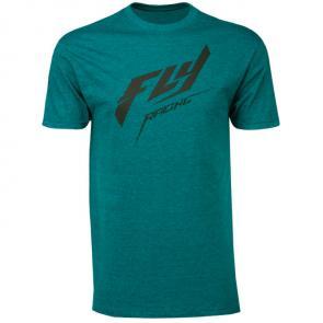 Camiseta Fly Stock