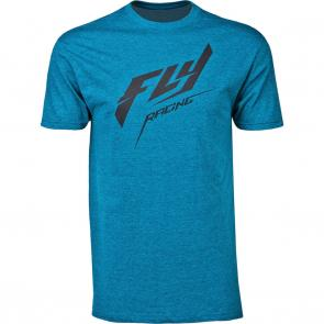 Camiseta Fly Stock