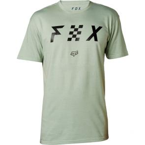 Camiseta Fox Avowed