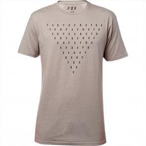 Camiseta Fox Fantun