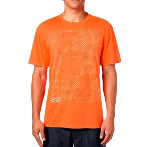Camiseta Fox Constant