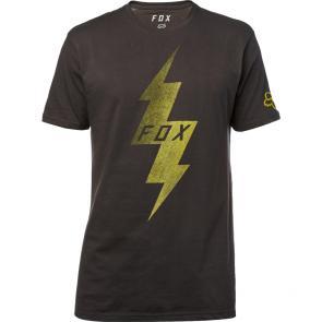 Camiseta Fox Pre Mortum Premium