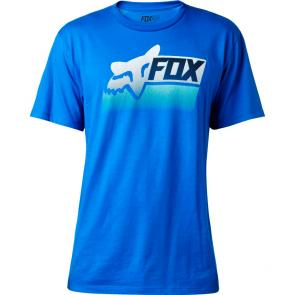 Camiseta Fox Processed