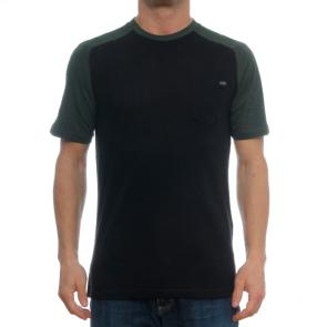 Camiseta Fox RaxCity