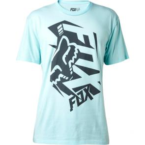 Camiseta Fox Salut Ice