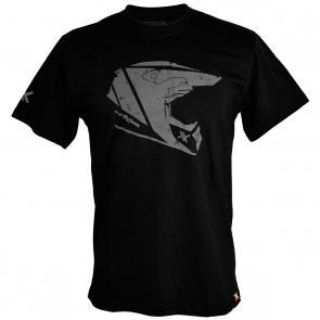 Camiseta Mattos Racing Mx Pro