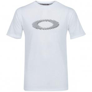 Camiseta Oakley Ellipse Logo
