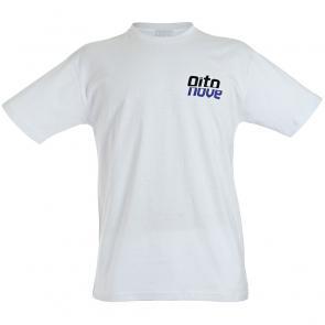 Camiseta Oito Nove Company Born to Ride