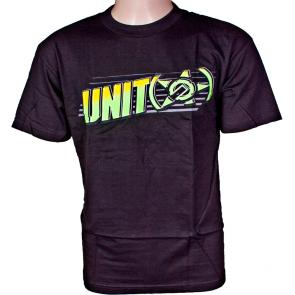 Camiseta unit Reflect