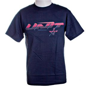 Camiseta Unit Speed
