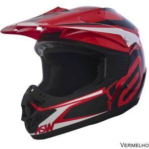 3dc4268ac122a Loja ASW Racing - MX Parts