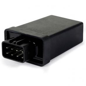 CDI Servitec TTR 125 E/LE - Sem Limitador de Giro