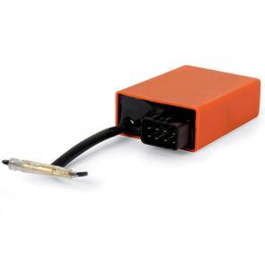 CDI Servitec TTR230 - Programável no Guidão