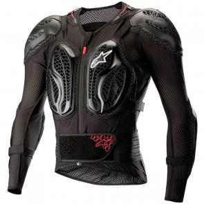 Colete Integral Alpinestars Bionic Action