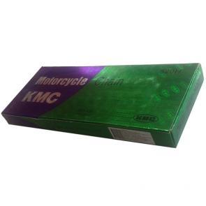Corrente de Competição KMC 520H x 118L - Sem Retentor