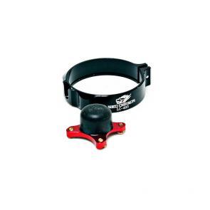 Dispositivo de Largada Red Dragon CRF 150