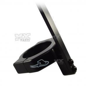 Dispositivo Largada CRF230/TTR230/CRF 150 Anker