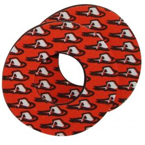 Donuts Manopla Anker