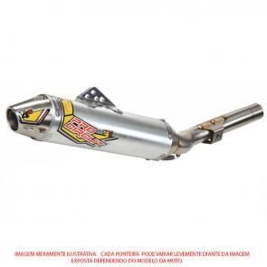 Ponteira Pro Circuit T-4 WRF 450 07/13 - Alumínio