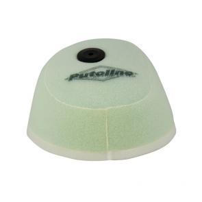 Filtro de Ar Putoline CRF 250 10/13 CRF 450 09/12