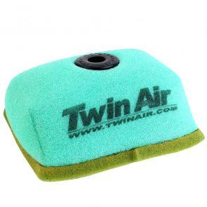 Filtro de Ar Twin Air CRF 230 Pré Lubrificado