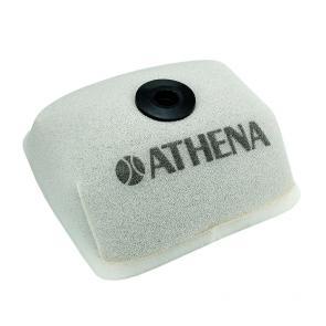 Filtro de Ar Athena Crf 150 13/CRF 230 07