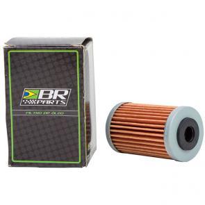 Filtro de Óleo BR Parts KXF 450 + XR 250/450/600/650 + KLX 250/450