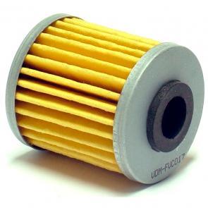 Filtro de Óleo VEDAMOTORS KXF250 / RMZ250 / RMZ450
