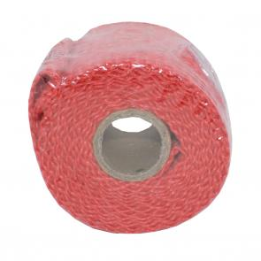 Fita Térmica Red Dragon Termotape 2M