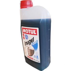 Fluído de Radiador Motul Inugel Expert 1L