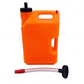Galão Combustível Gili 10L