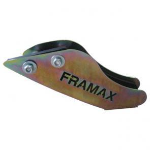 Guia de Corrente Framax CRF 230 - Aço